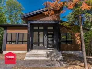 24185091 - Bungalow for sale