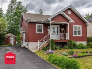 24719567 - Bungalow for sale