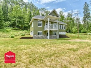 25019105 - Two or more storey for sale