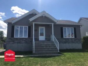 22178508 - Bungalow for sale