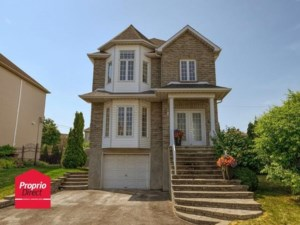 23237436 - Two or more storey for sale