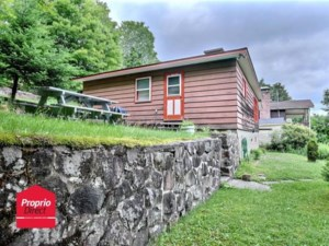 24509425 - Bungalow for sale