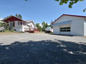 14803275 - Bungalow for sale