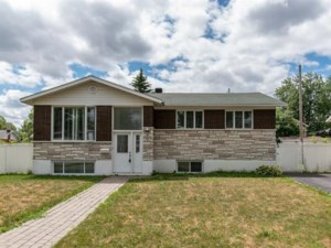 20400503 - Bungalow for sale