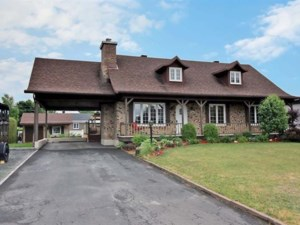 23353747 - Bungalow for sale