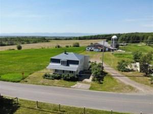 28748308 - Hobby Farm for sale
