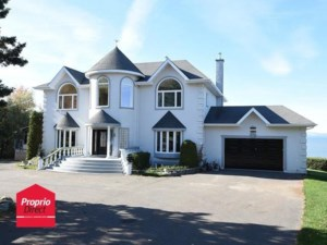 10507430 - Two or more storey for sale