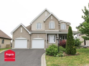 13864128 - Two or more storey for sale