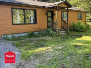 18378068 - Bungalow for sale