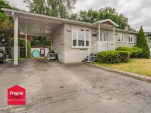 25769675 - Bungalow for sale