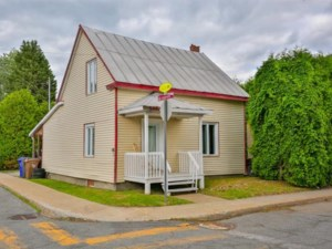 14190070 - Two or more storey for sale