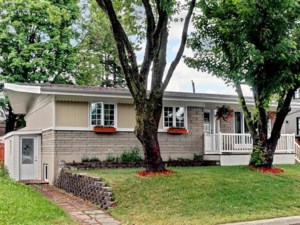 21405479 - Bungalow for sale