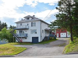 23875384 - Two or more storey for sale