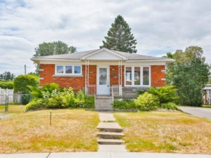 23916778 - Bungalow for sale