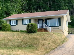 25722110 - Bungalow for sale