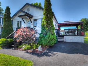 27743644 - Bungalow for sale