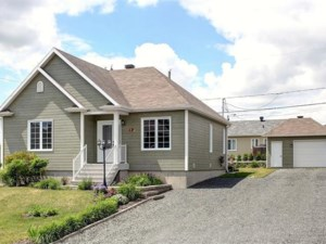 28712576 - Bungalow for sale