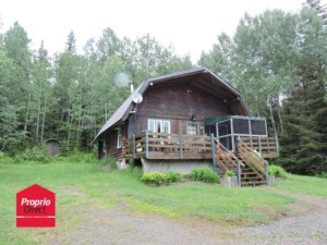 13436422 - Two or more storey for sale