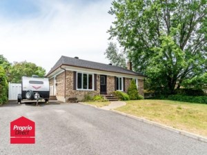 15920362 - Bungalow for sale