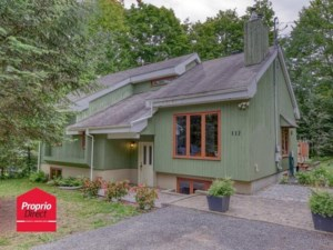 18418689 - Bungalow for sale