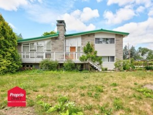 23580039 - Two or more storey for sale