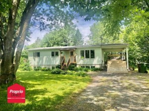 26312689 - Bungalow for sale