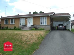 13684040 - Bungalow for sale