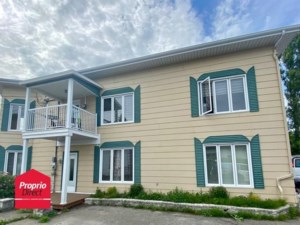 14474288 - Two or more storey for sale