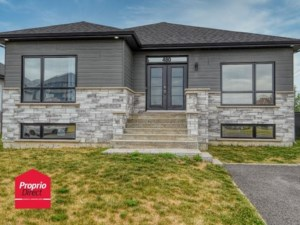 14741657 - Bungalow for sale