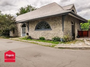 16189943 - Two or more storey for sale