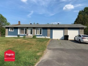 19888389 - Bungalow for sale