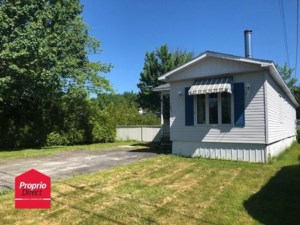 25228515 - Mobile home for sale