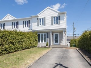 14644570 - Two-storey, semi-detached for sale
