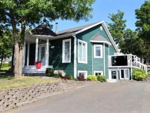 19682774 - Bungalow for sale