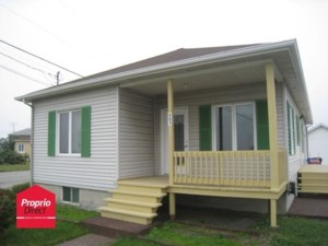 10264354 - Bungalow for sale