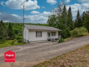 15503099 - Bungalow for sale