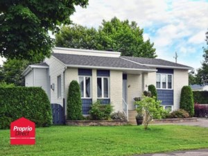 15692241 - Bungalow for sale