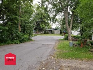 18982069 - Bungalow for sale