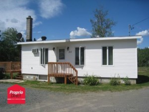 23518090 - Bungalow for sale