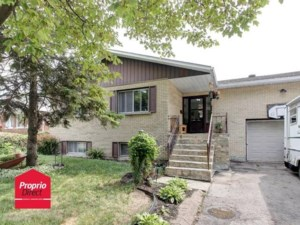28734501 - Bungalow for sale