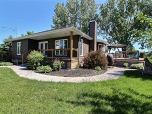 9460900 - Bungalow for sale