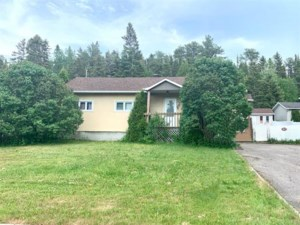 10706582 - Bungalow for sale
