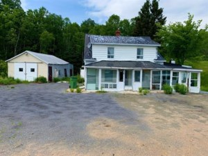 17649794 - Two or more storey for sale