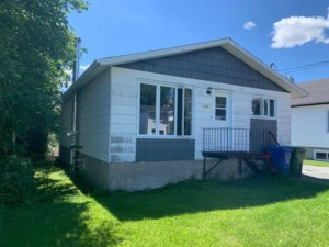 27345379 - Bungalow for sale