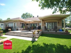 22347536 - Bungalow for sale