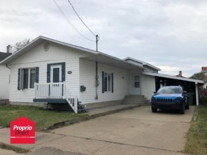22753017 - Bungalow for sale