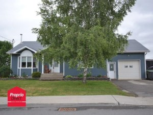 26728874 - Bungalow for sale