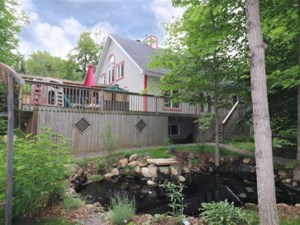 18390613 - Two or more storey for sale