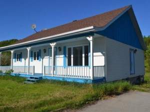 19678476 - Bungalow for sale