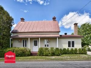 10442120 - Hobby Farm for sale